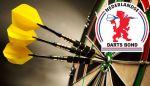 Jack Spaanderman wint de NDB Ranking Rotterdam, v.d Eijkel zet goede vorm door