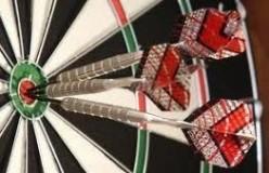 dartbord2