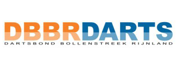 Darts Bond Bollenstreek Rijnland