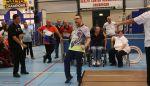 Michel van Velzen wint NDB Ranking Open Midden Nederland, Jack Spaanderman runner-up