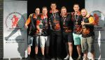 Murphy's One 3e van Nederland (eredivisie)